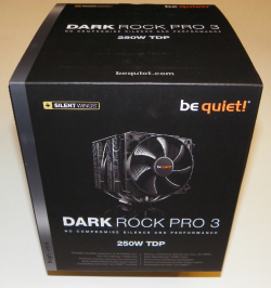 test_du_ventirad_dark_rock_pro_3_de_be_quiet/432