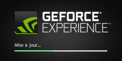 test_pny_geforce_gtx_960_oc2
