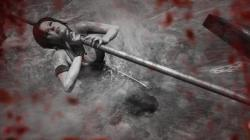 tomb_raider_2013_le_test
