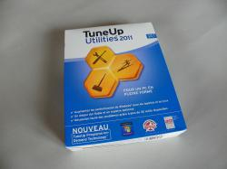 tune_up_utilities_2011/346