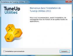 tune_up_utilities_2011/347