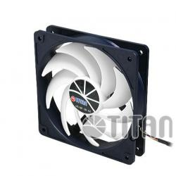 ventilateur_titan_kukri_120mm