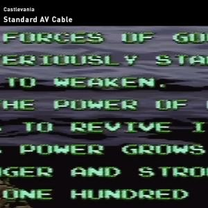 02_snes_text_composite_mini.JPG