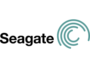 seagate_mini.png