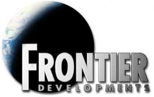 frontier_developments_mini.JPG