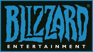blizzard_entertainment_mini.png