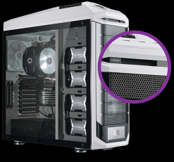 coolermaster52_mini.png