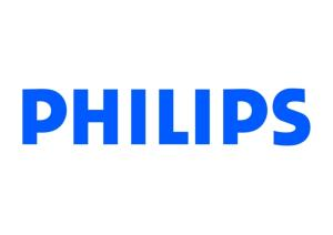 philips_mini.JPG