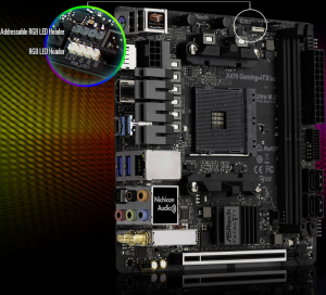 asrock_mini.png