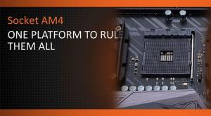 amd_am4_socket_1030x567_mini.JPG