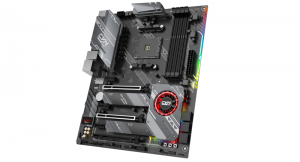 cvn_x570ak_gaming_pro_motherboard_1030x558_mini.png