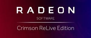 radeon_software_crimson_relive_mini.JPG