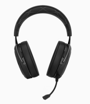 corsair_hs70_wireless2_mini.png