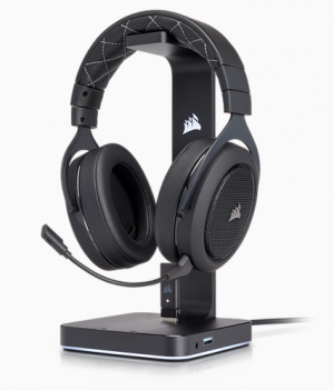 corsair_hs70_wireless4_mini.png