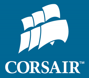 corsair_mini.png