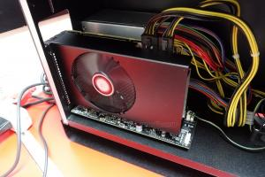 powercolor_radeon_rx_vega_56_nano5_mini.JPG
