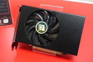 powercolor_radeon_rx_vega_56_nano_mini.JPG