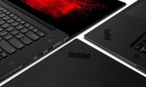 20_thinkpad_p1_gen2_specialty_logos_575px_mini.JPG