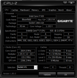 cpu_z2_mini.png