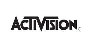 activision_mini.png