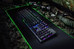 razer_huntman2_mini.JPG
