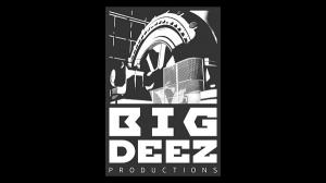 big_deez_productions_mini.JPG