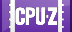 cpu_z_mini.png