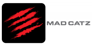 madcatz_mini.png