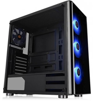 1thermaltake_v200_mini.png