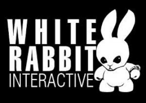 white_rabbit_interactive_mini.JPG