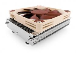 noctua12_mini.JPG