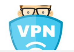vpn_mini.png