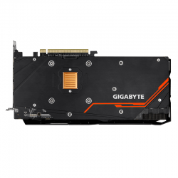 gigabyte4_mini.png