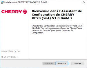 test_du_combo_cherry_stream_desktop