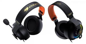 thumbnail_cougar_phontum_pro_prix_gaming_headset_mini.JPG